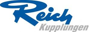 Logo - ohne Balken_RGB_300dpi