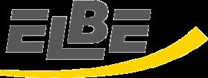 logo Elbe